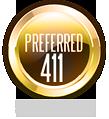 Preferred 411 Provider